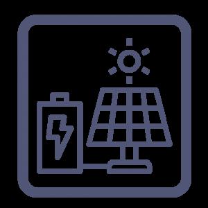 CATIM smart solar
